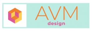 AVM design